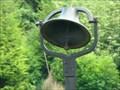 Image for St. Luke's Episcopal Church Bell - Boone, North Carolina