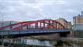 Image for Jordan Bridge - Poznan, Poland
