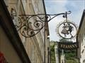 Image for Stassny - Salzburg, Austria