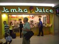 Image for Jamba Juice - Charlotte airport - Charlotte, NC