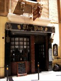 Image for The Pub - Valletta, Malta