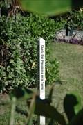 Image for Playa Del Carmen Peace Pole