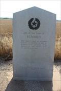 Image for Runnels City, TX