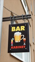 Image for Bar Kabinet - Brno, Czech Republic