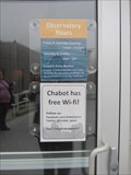 Image for Chabot Space & Science Center - Oakland, CA