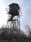 Image for Big Pocono Fire Tower