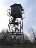 Image for Big Pocono Fire Tower