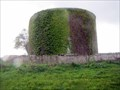 Image for Ringaskiddy Martello Tower - Ringskiddy, Ireland
