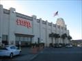 Image for Fiesta Henderson - Las Vegas, NV