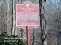 Image for Cary Station 1870-1902 - (Roxbury Township) Ledgewood NJ