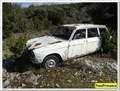 Image for Peugeot 304 Break - Vevoull, Saint Saturnin les Apt, France