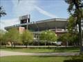Image for Ben Hill Griffin Stadium, Gainesville, Florida