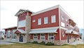 Image for Windermere Fire Hall