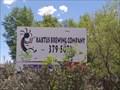 Image for Kaktus Brewing Company Kokopelli - Bernalillo, New Mexico