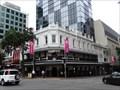 Image for Treasury Hotel - Brisbane - QLD - Australia