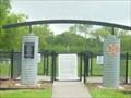 Image for Ella & Friends Dog Park