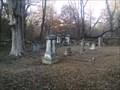 Image for Armstrong Cemetery - Nowata, OK USA