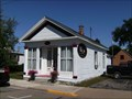 Image for Mead Bank - Waupaca, WI