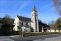 Image for Eglise Saint-Germain - Saint-Germain-sur-Vienne, France