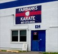 Image for Fairbanks Karate - Vestal, NY