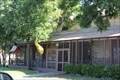 Image for 27 & 28 Colony Row -- Fort Clark Historic District -- Brackettville TX