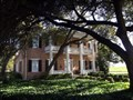 Image for Earle-Napier-Kinnard House - Waco, TX
