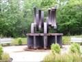 Image for David Berger National Memorial - Beachwood, OH