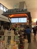 Image for Happy Clam - Terminal C - Newark, NJ