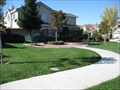 Image for Willow Park - Union City, CA