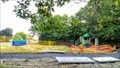 Image for Morgan's Grant Woods Park - Kanata, Ontario