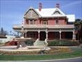 Image for Rio Vista, 199-205 Cureton Ave, Mildura, VIC, Australia