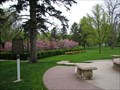 Image for McKennan Park - A Park Born In Controversy