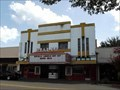 Image for Rialto Theatre - Beeville, TX