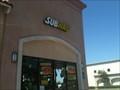 Image for Subway - Avenida de Las Banderas - Rancho Santa Margarita, CA