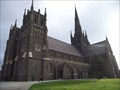 Image for St Mary of the Angels - Geelong ,Victoria , Australia