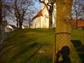 Image for TB 2106-7.1 Vraz, kostel