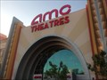 Image for AMC IMAX - Glendale, AZ