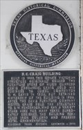 Image for H.C. Craig Building