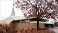 Image for Saint Maragret Mary Parish - Moon Township, Pennsylvania