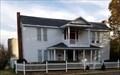Image for Henry–Jordan House - Guntersville, AL
