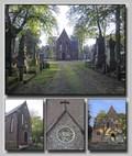 Image for Chapel SteenBrugge - Bruges - West-Vlaanderen- Belgium
