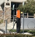 Image for California Lottery Chargers - Rancho Cucamonga, CA