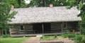 Image for Mertz Cabin, Chesterfield, MO