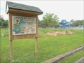 Image for Chippewa Falls Community Garden – Chippewa Falls, WI
