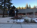 Image for Donner Memorial State Park - Truckee, CA