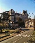 Image for Château de Brissac - Pays de la Loire, FR
