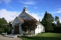 Image for St. John the Devine — Maple Ridge, British Columbia