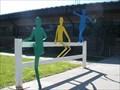Image for Kids Will Be Kids - City Library - Delta, UT