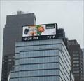 Image for 5 Columbus Circle - New York, NY