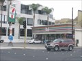 Image for 7-Eleven - Hollywood - Burbank, CA